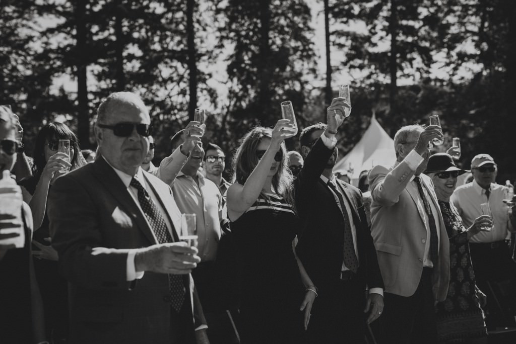 Fintry Estate Wedding - Joelsview Photography_0074
