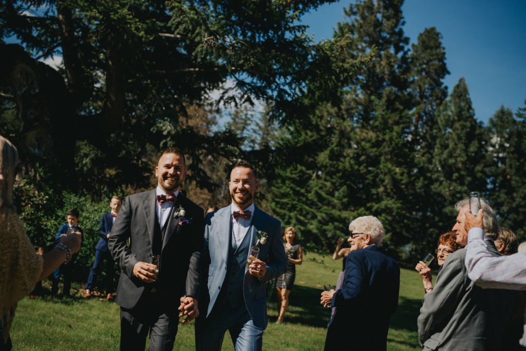 Fintry Estate Wedding - Joelsview Photography_0075