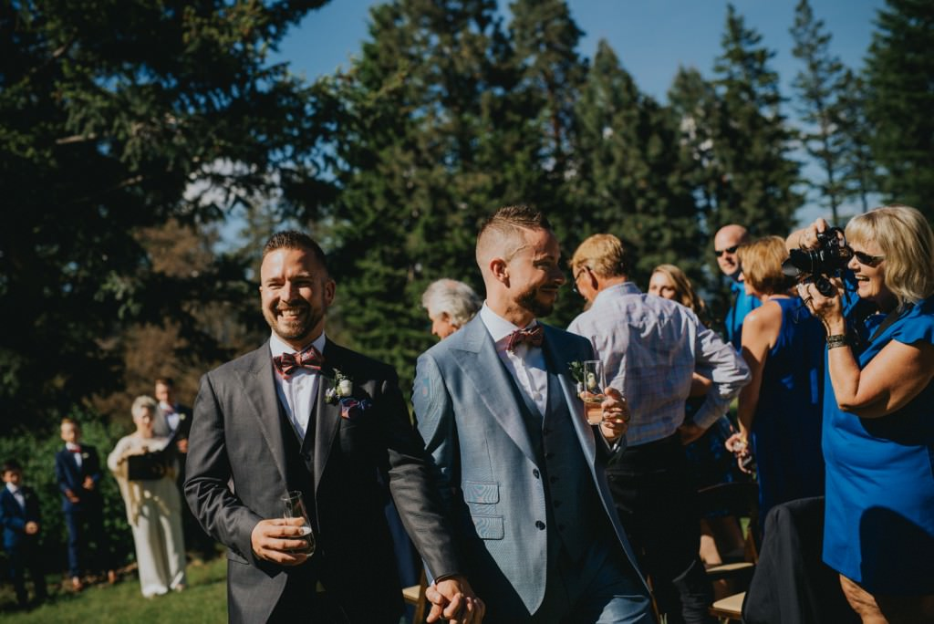 Fintry Estate Wedding - Joelsview Photography_0076