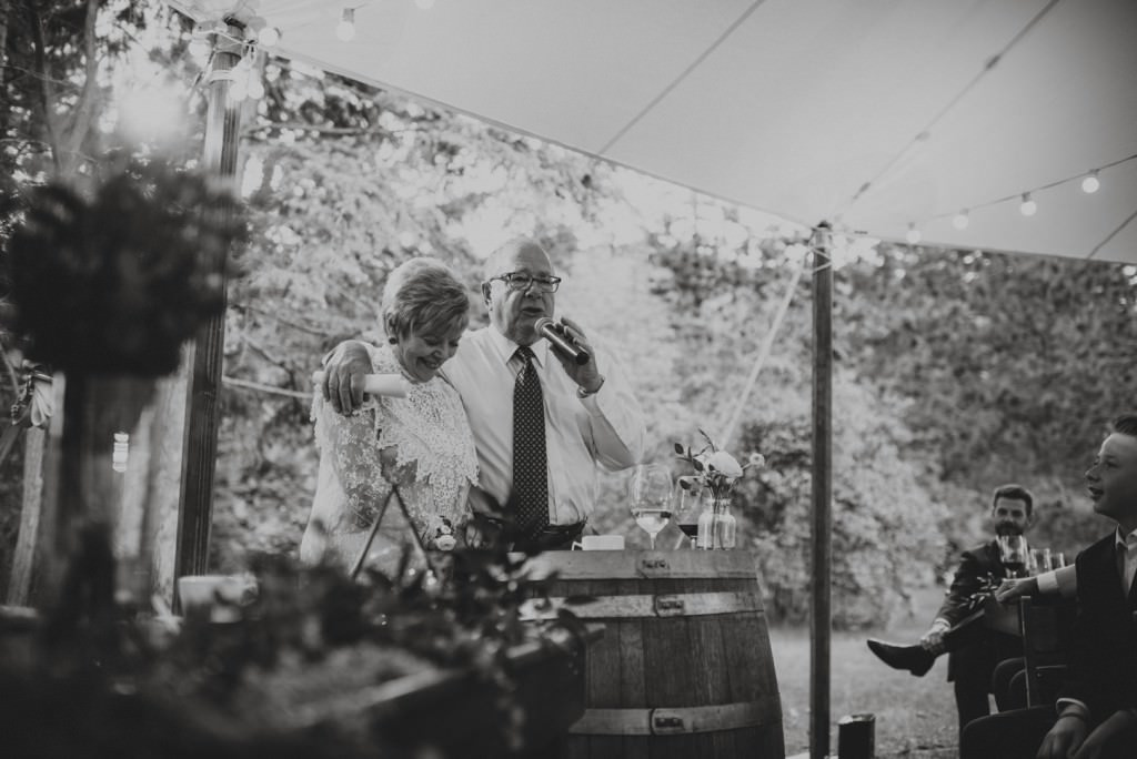 Fintry Estate Wedding - Joelsview Photography_0139