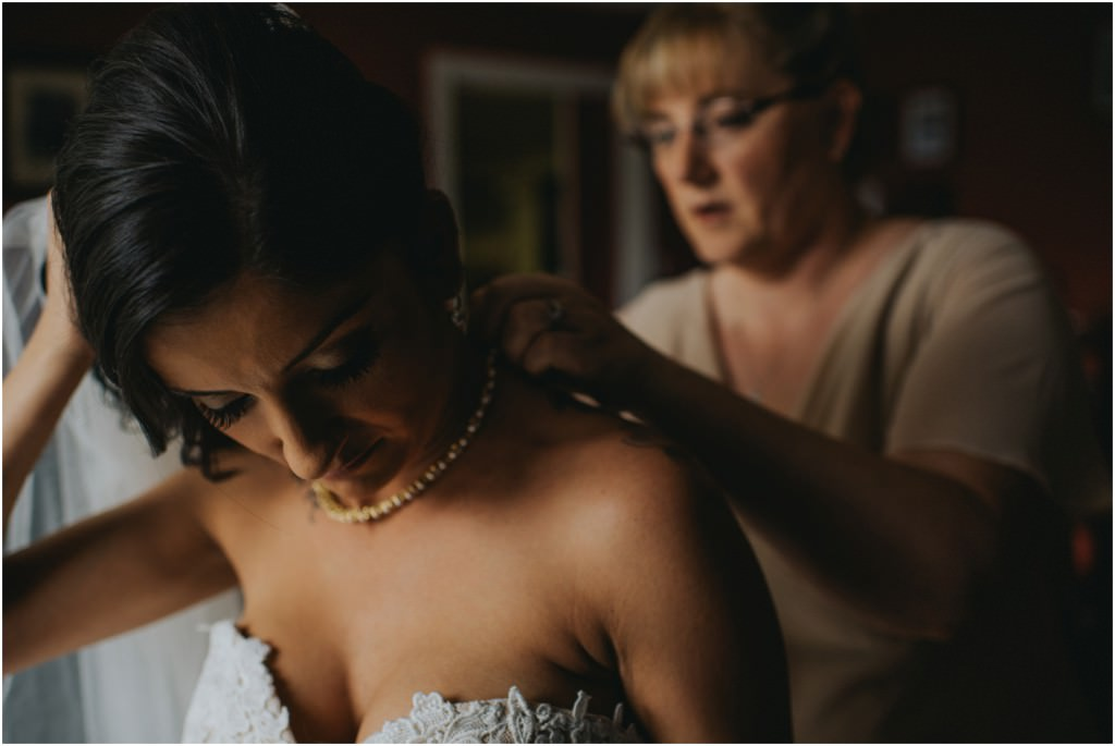 Linden Gardens Wedding - Joelsview Photography_0008
