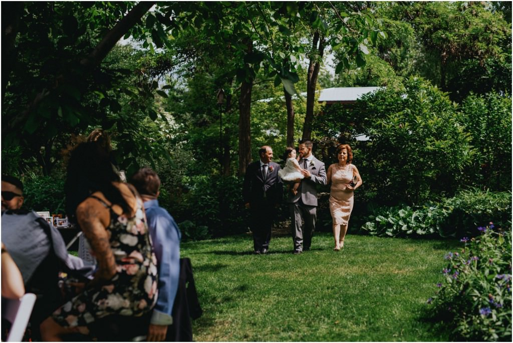 Linden Gardens Wedding - Joelsview Photography_0017