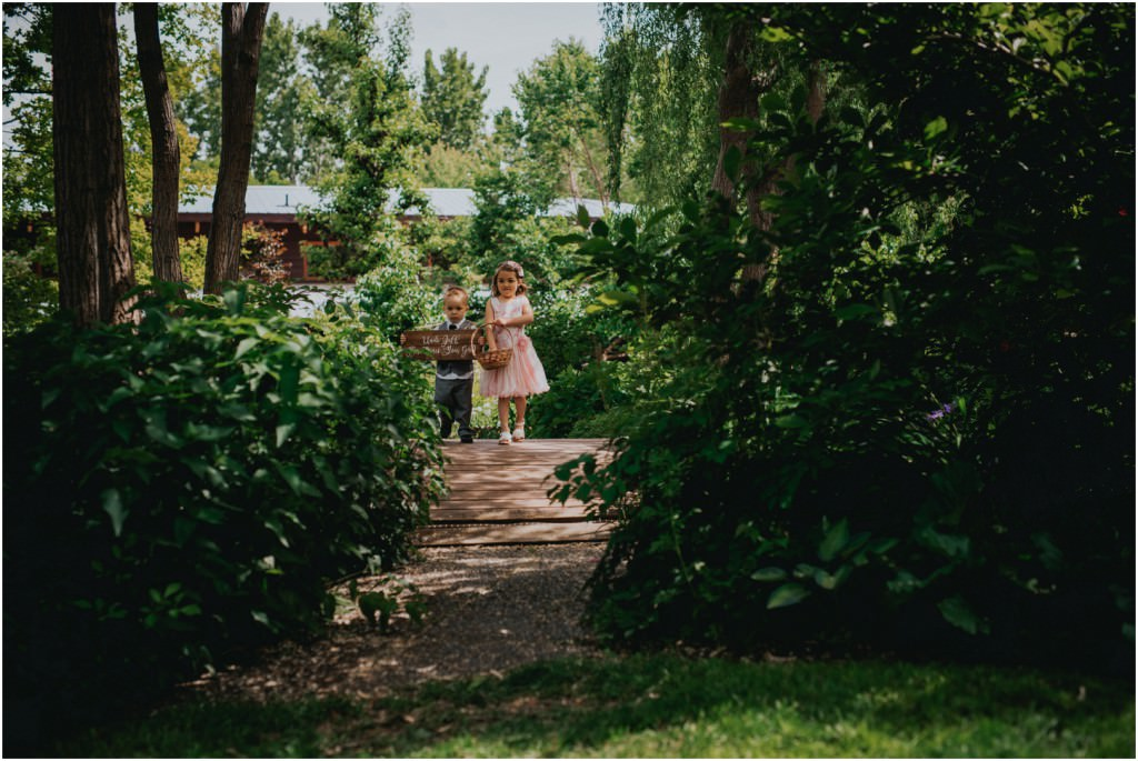 Linden Gardens Wedding - Joelsview Photography_0021