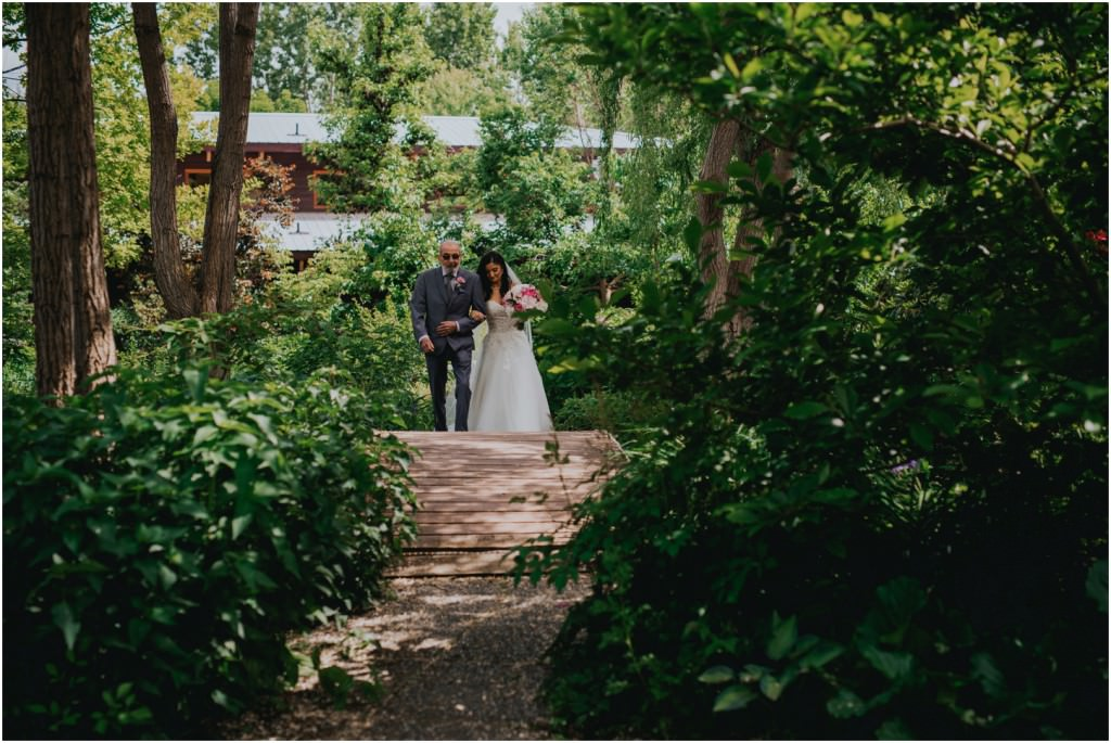 Linden Gardens Wedding - Joelsview Photography_0023