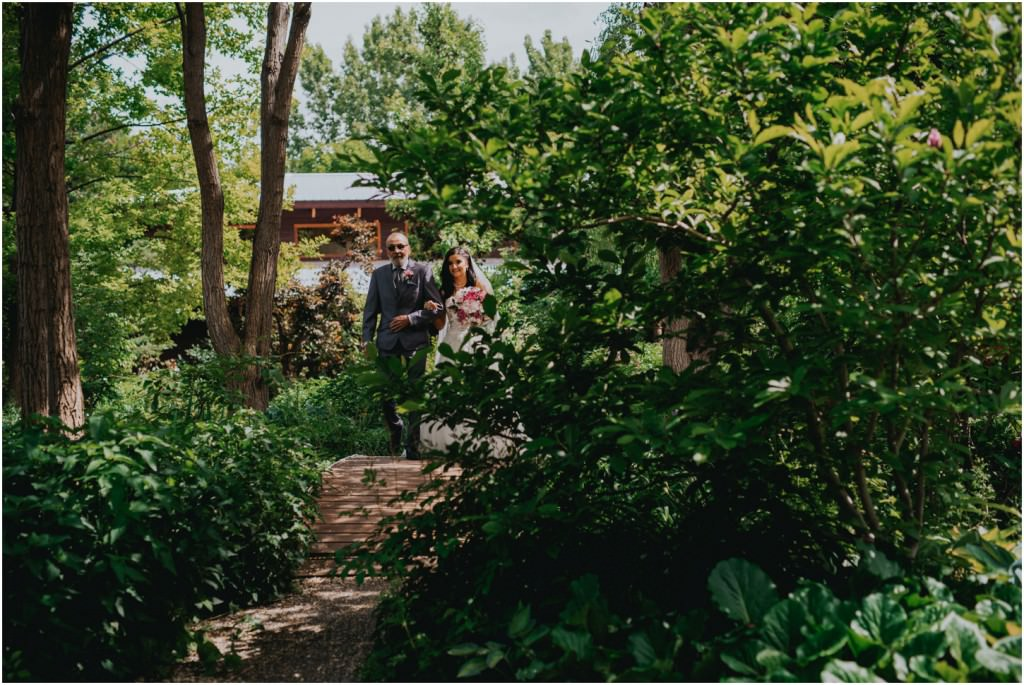 Linden Gardens Wedding - Joelsview Photography_0024