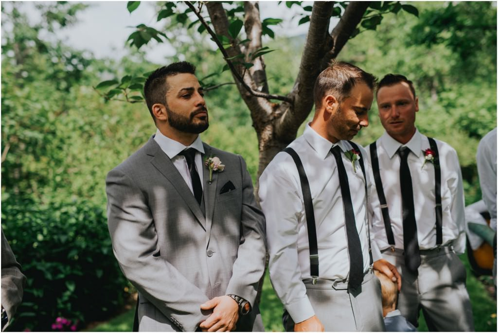 Linden Gardens Wedding - Joelsview Photography_0025