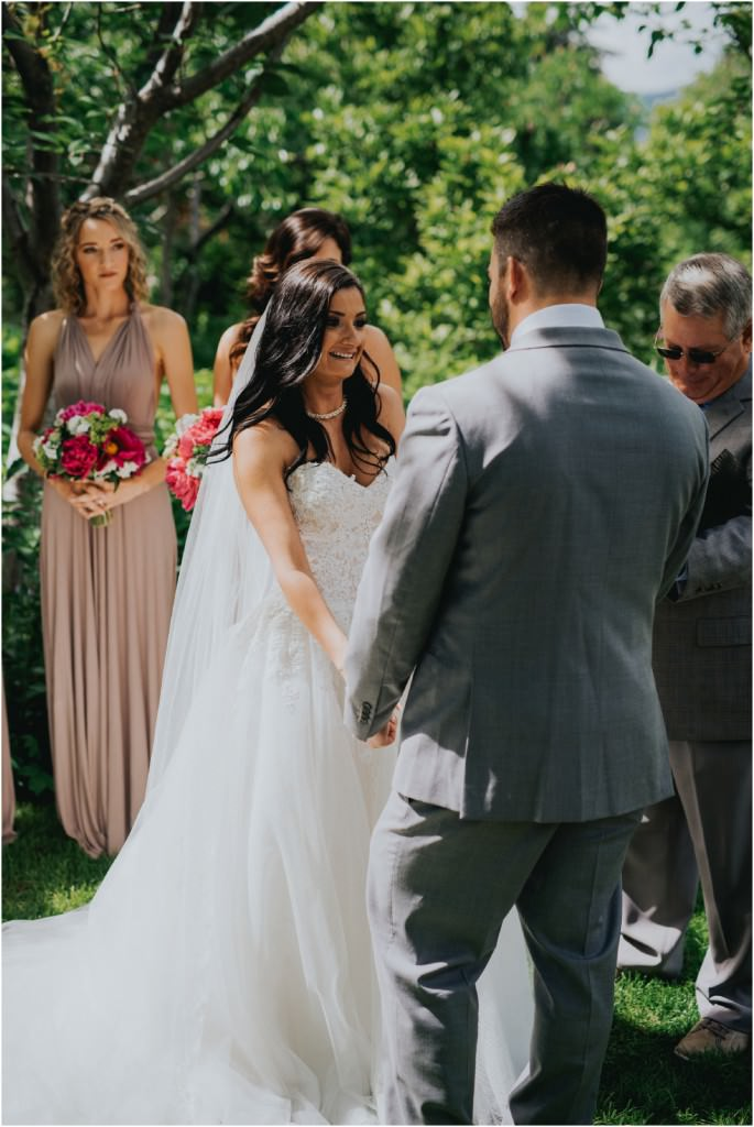 Linden Gardens Wedding - Joelsview Photography_0029