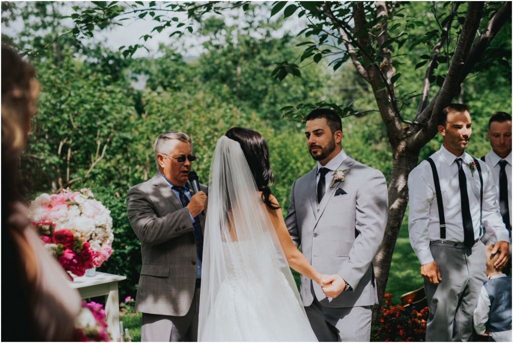 Linden Gardens Wedding - Joelsview Photography_0031