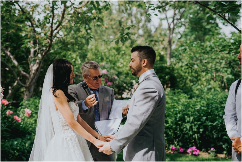 Linden Gardens Wedding - Joelsview Photography_0034