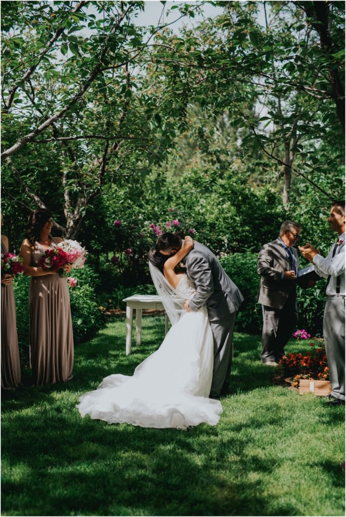 Linden Gardens Wedding - Joelsview Photography_0044