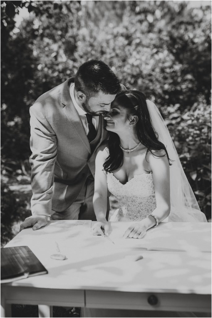 Linden Gardens Wedding - Joelsview Photography_0048