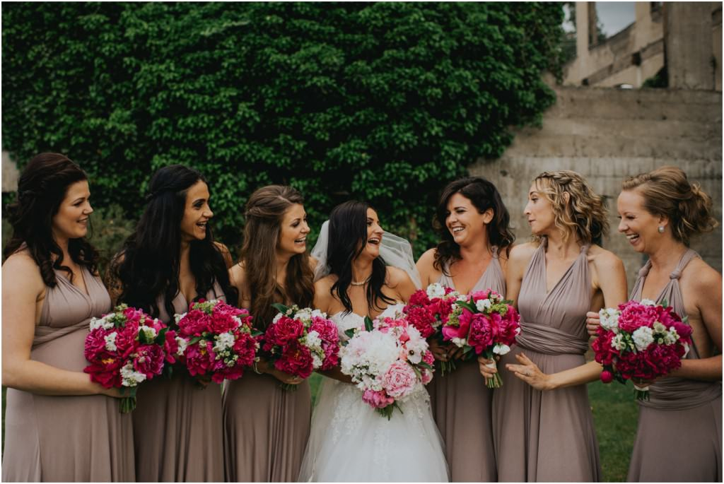Linden Gardens Wedding - Joelsview Photography_0054