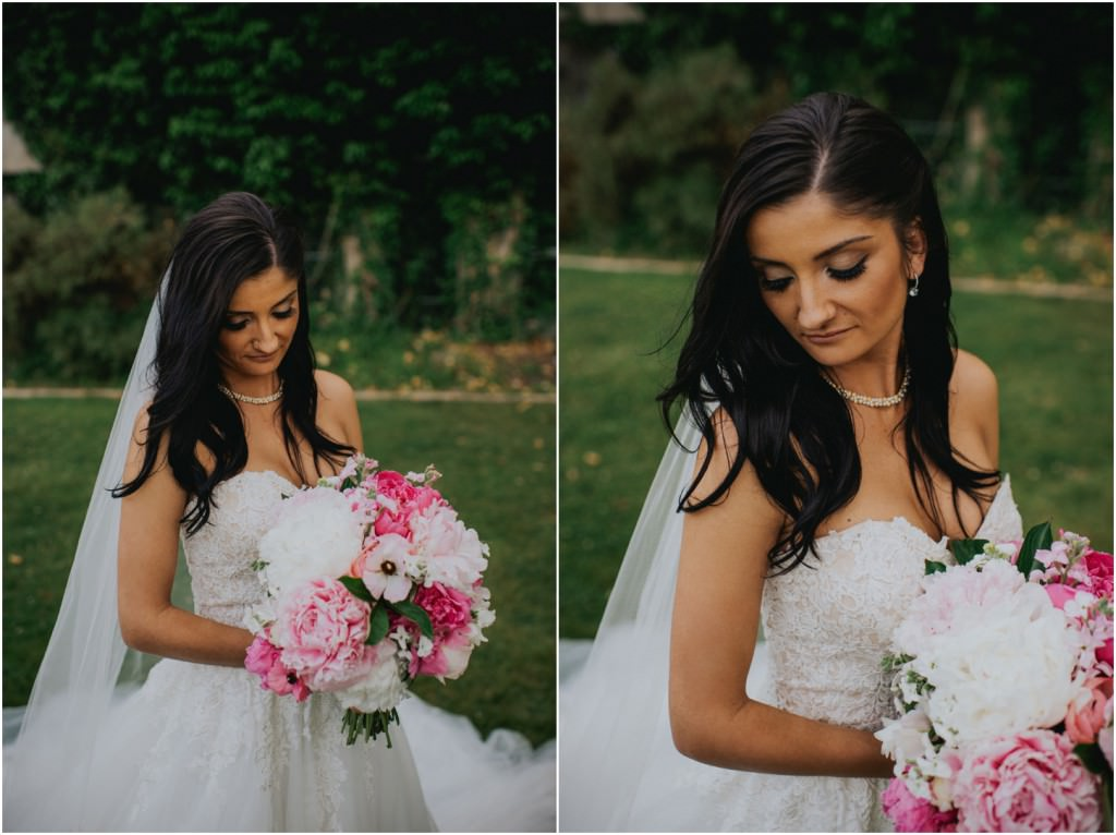 Linden Gardens Wedding - Joelsview Photography_0056