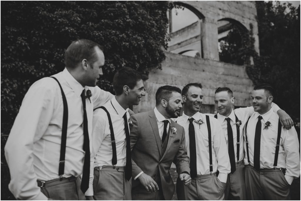 Linden Gardens Wedding - Joelsview Photography_0061