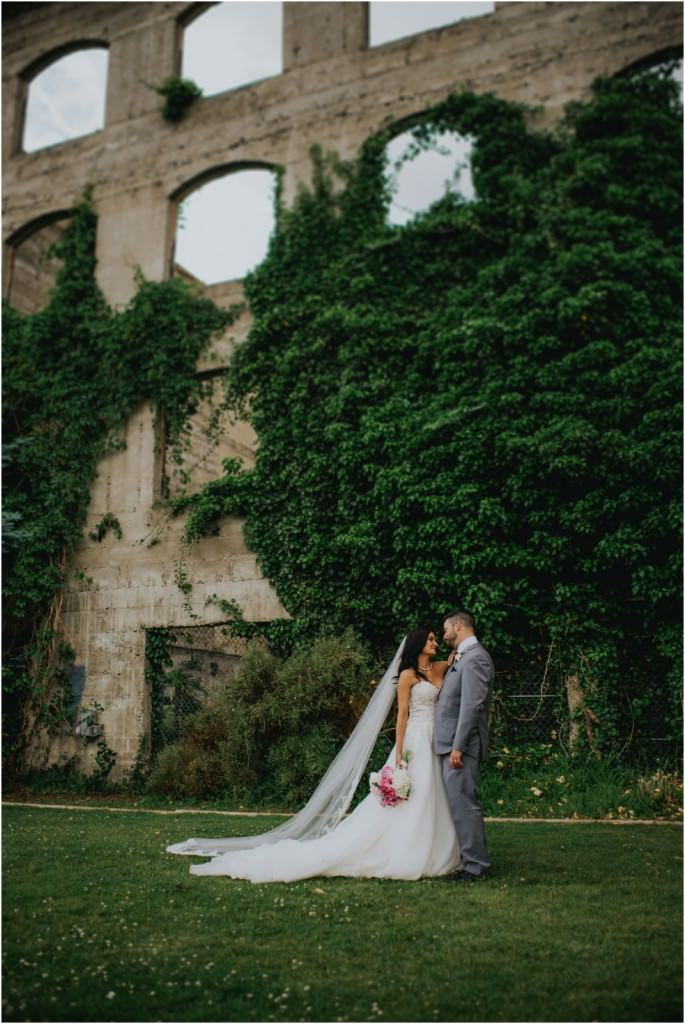 Linden Gardens Wedding - Joelsview Photography_0062
