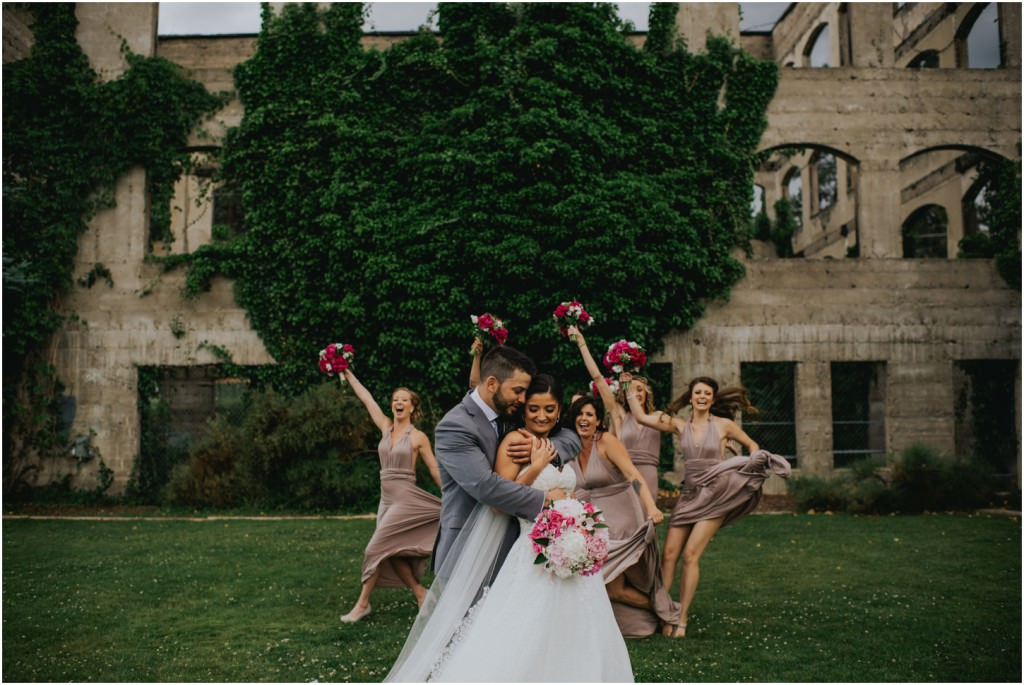 Linden Gardens Wedding - Joelsview Photography_0065