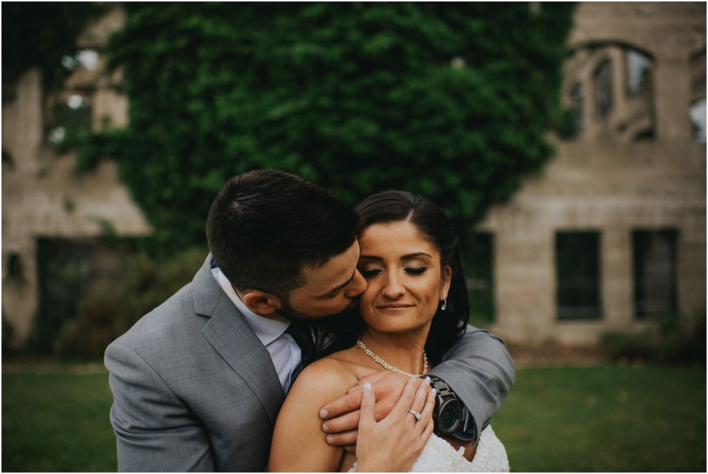 Linden Gardens Wedding - Joelsview Photography_0068