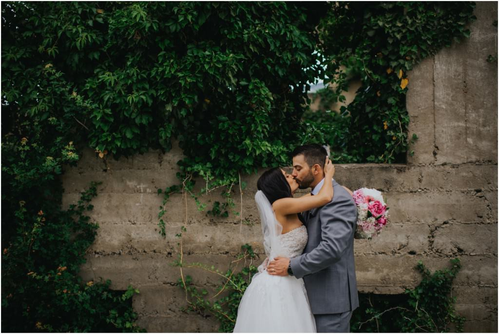 Linden Gardens Wedding - Joelsview Photography_0074