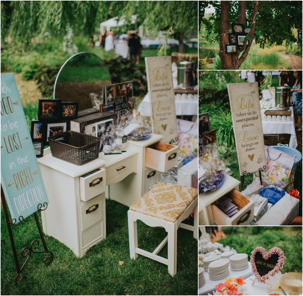 Linden Gardens Wedding - Joelsview Photography_0079