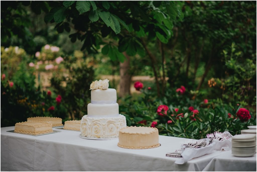 Linden Gardens Wedding - Joelsview Photography_0080
