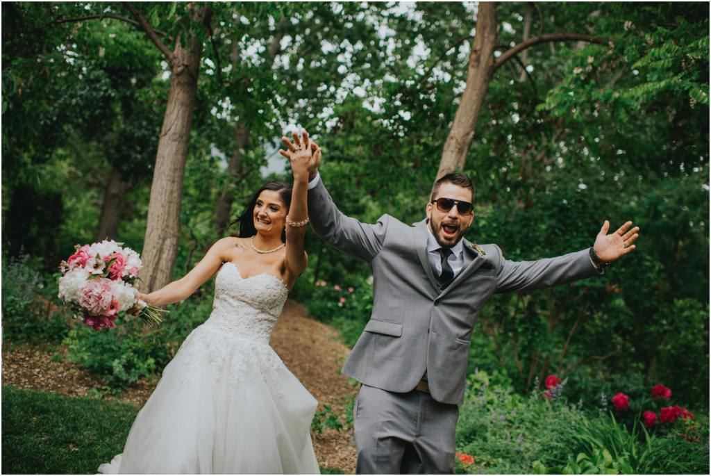 Linden Gardens Wedding - Joelsview Photography_0083