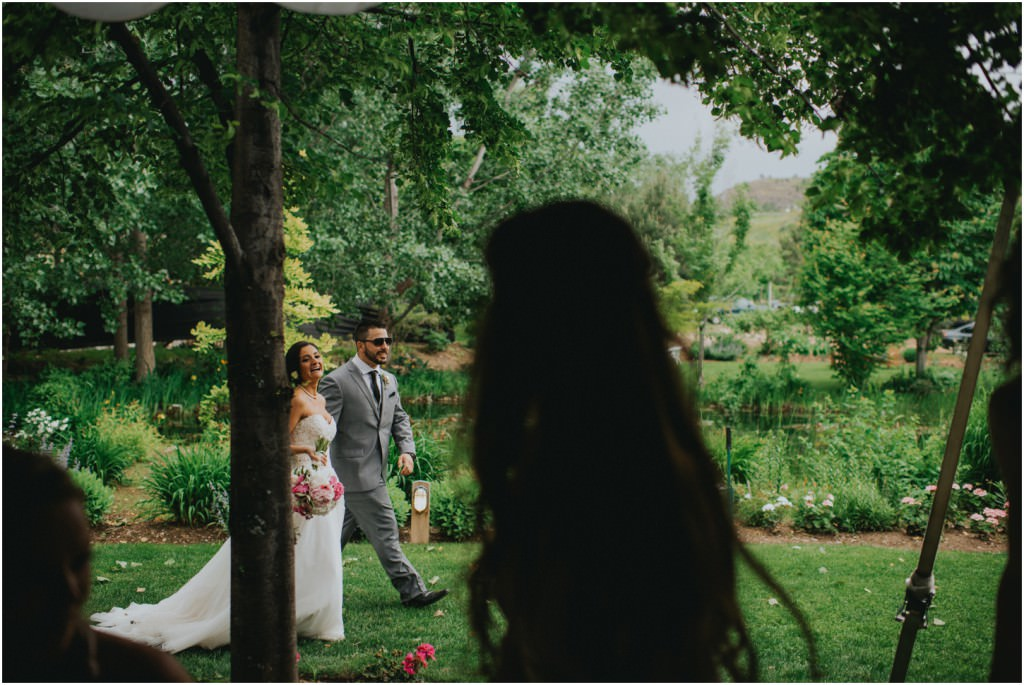 Linden Gardens Wedding - Joelsview Photography_0085