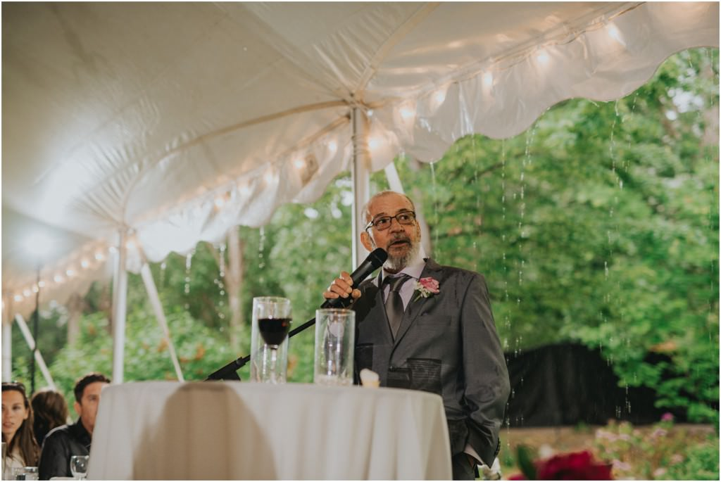 Linden Gardens Wedding - Joelsview Photography_0088