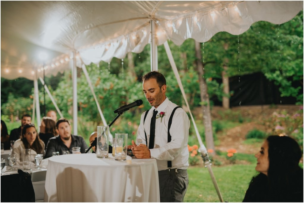 Linden Gardens Wedding - Joelsview Photography_0100