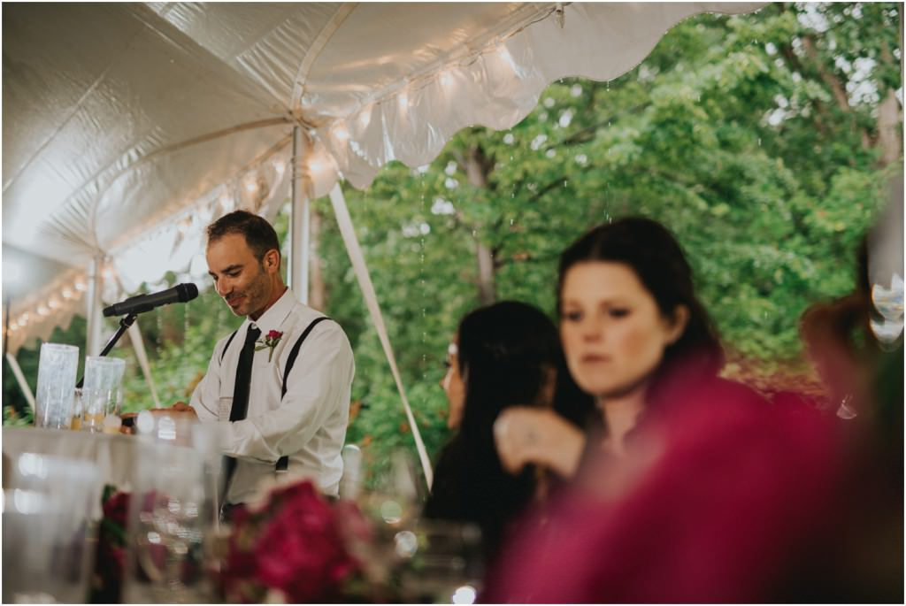 Linden Gardens Wedding - Joelsview Photography_0101