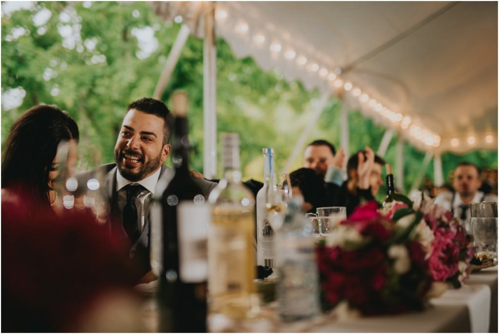 Linden Gardens Wedding - Joelsview Photography_0102
