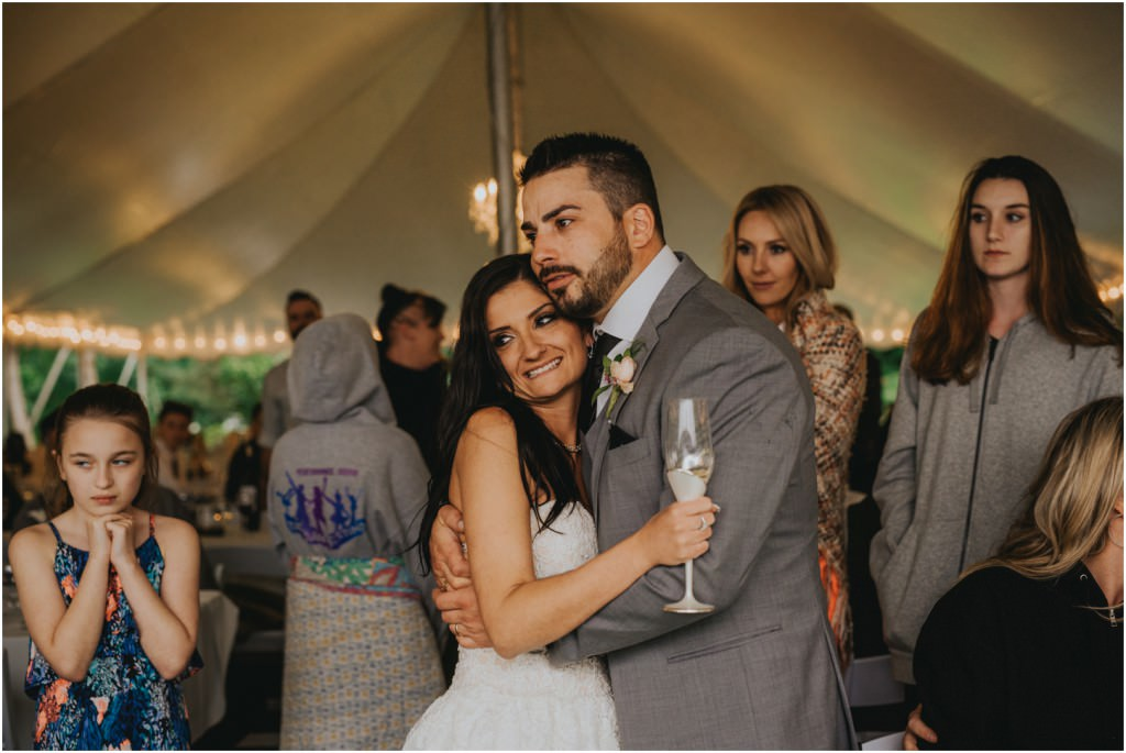 Linden Gardens Wedding - Joelsview Photography_0104