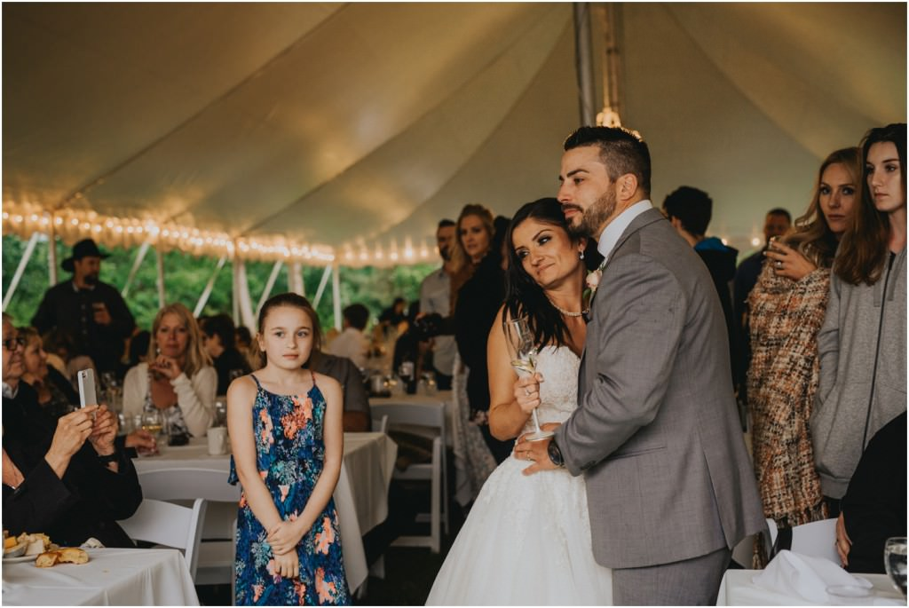 Linden Gardens Wedding - Joelsview Photography_0106