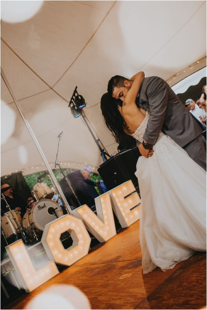 Linden Gardens Wedding - Joelsview Photography_0110