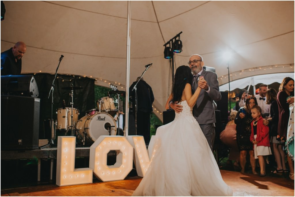 Linden Gardens Wedding - Joelsview Photography_0114
