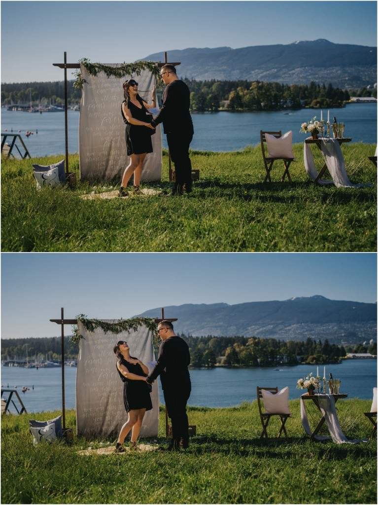 Vancouver Surprise Proposal_0015