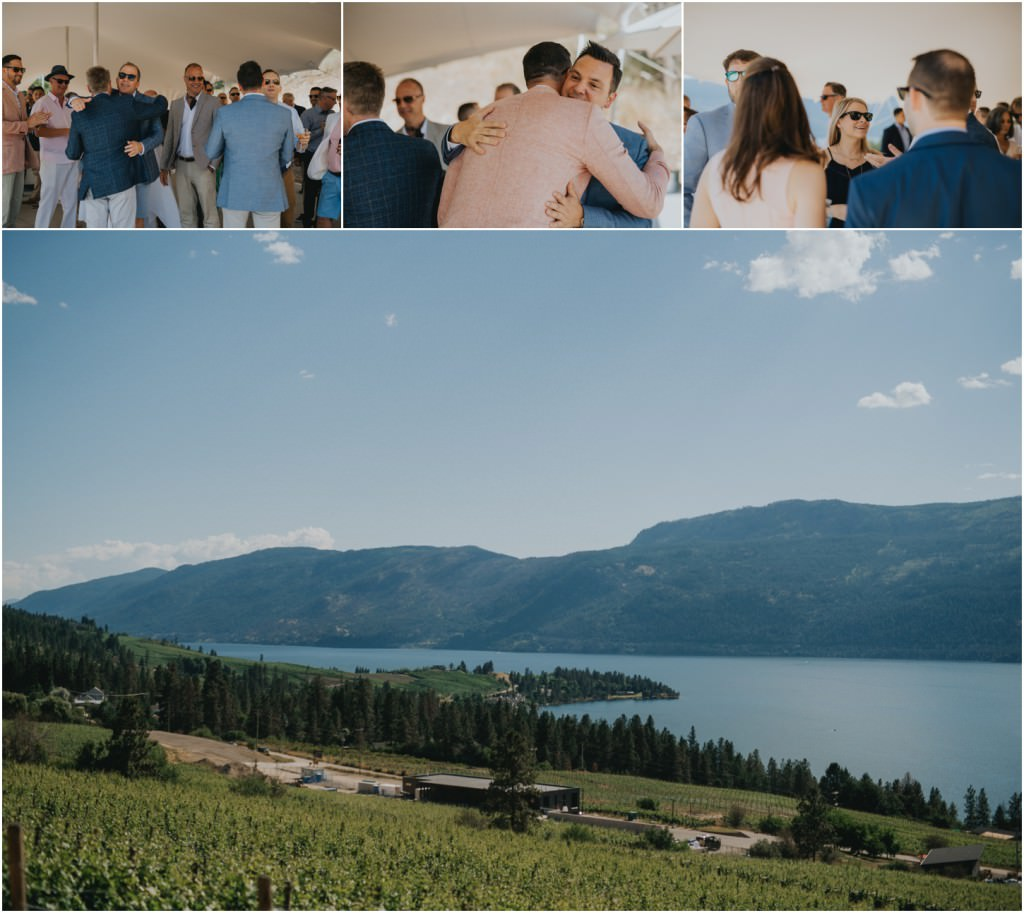 50th Parallel Wedding - Joelsview Photography_0007