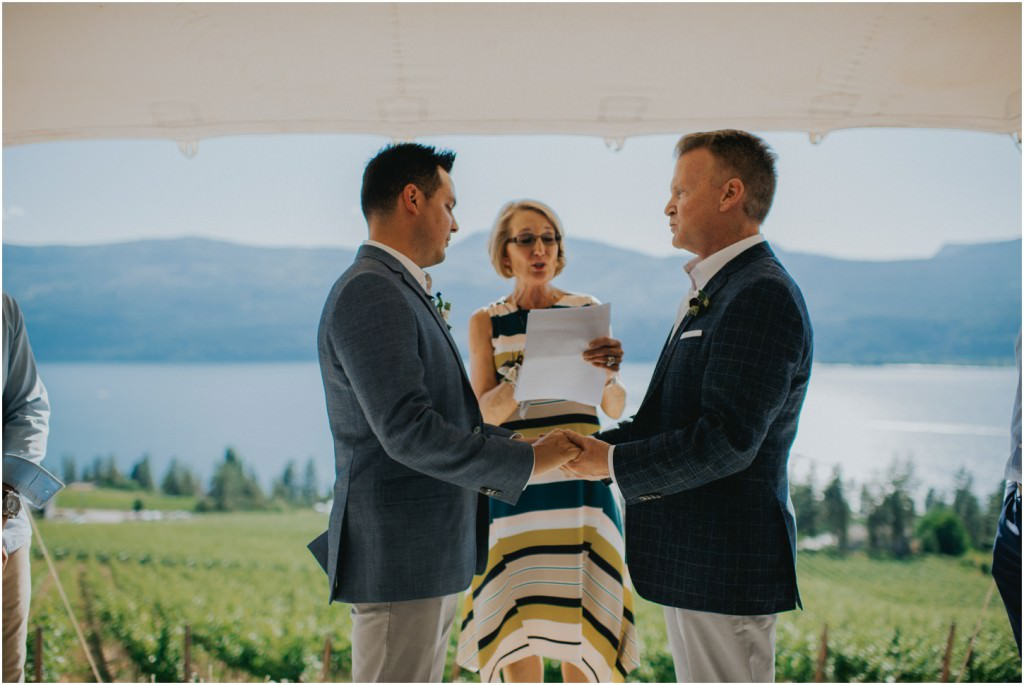 50th Parallel Wedding - Joelsview Photography_0025