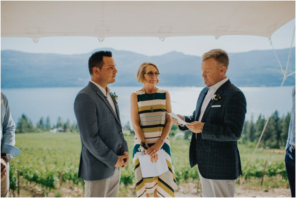 50th Parallel Wedding - Joelsview Photography_0027