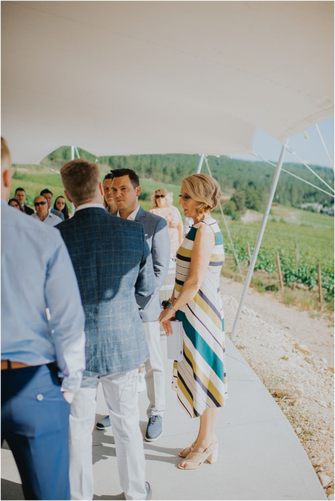 50th Parallel Wedding - Joelsview Photography_0028