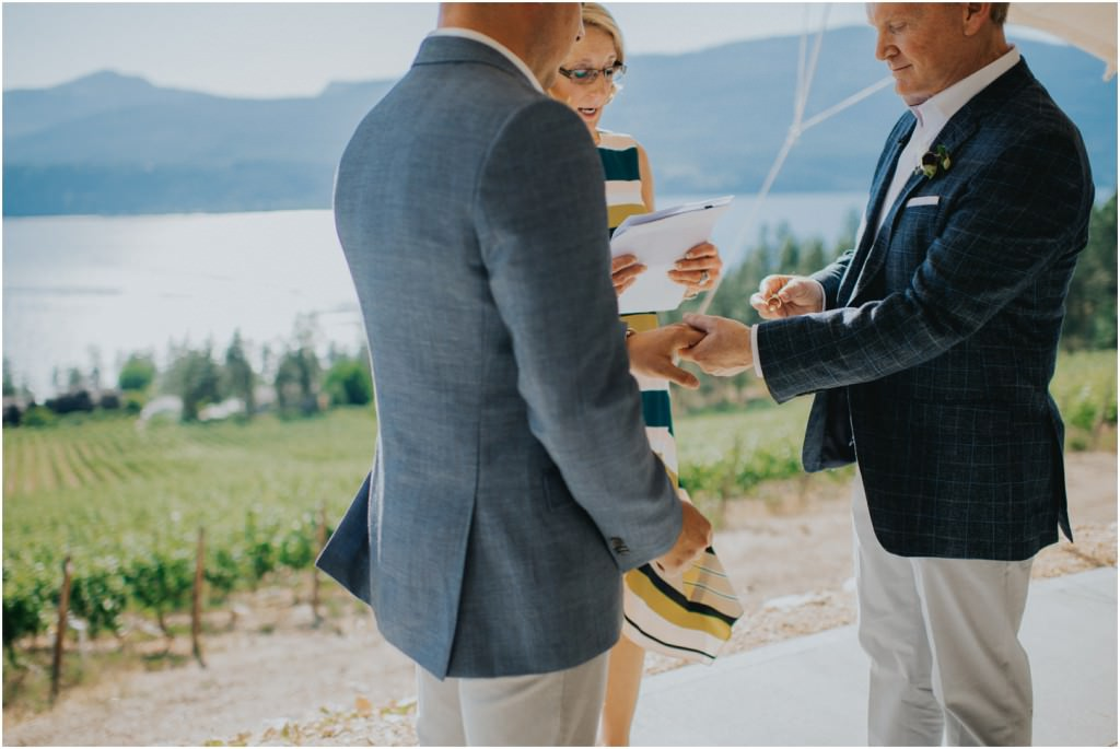 50th Parallel Wedding - Joelsview Photography_0029