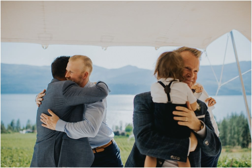 50th Parallel Wedding - Joelsview Photography_0039