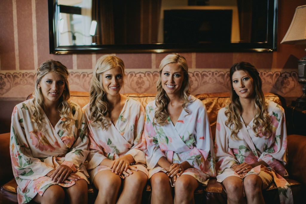 Harvest Golf Club Wedding - Joelsview Photography_0015