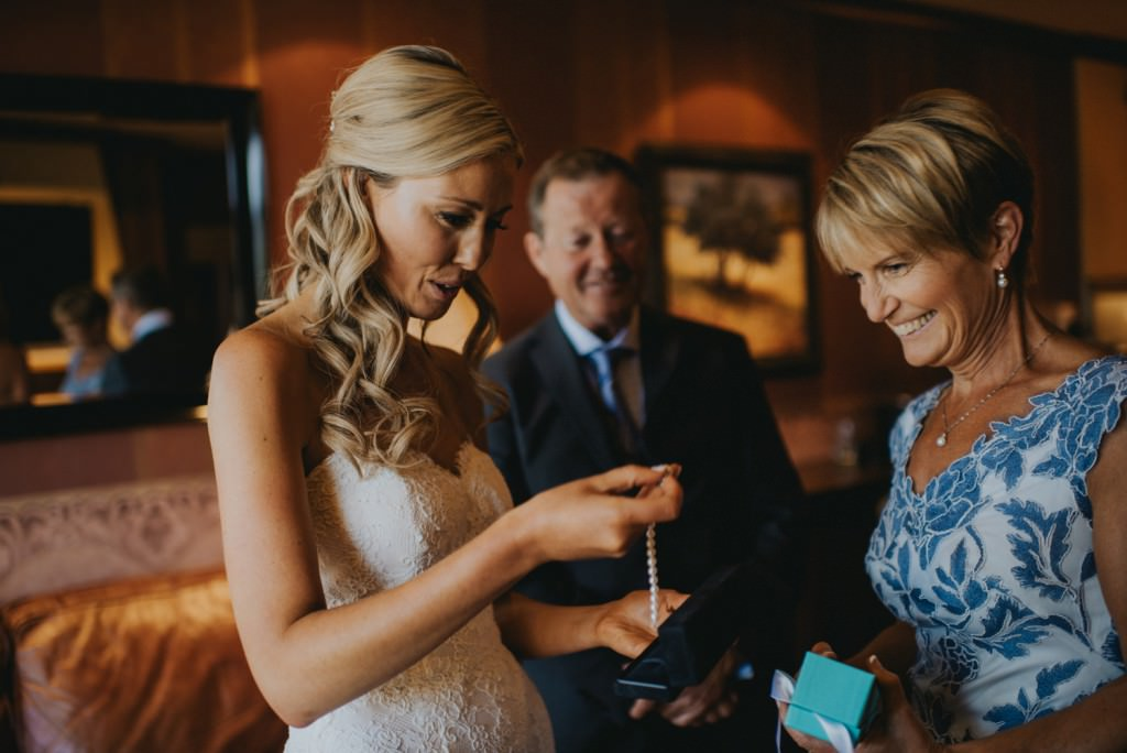 Harvest Golf Club Wedding - Joelsview Photography_0028