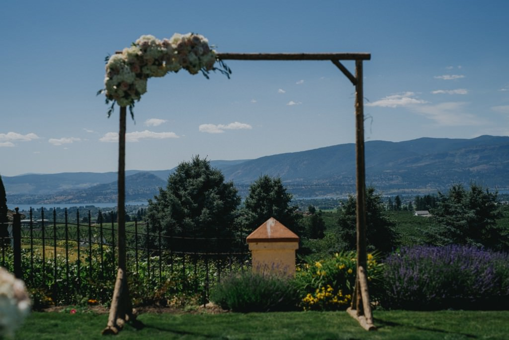 Harvest Golf Club Wedding - Joelsview Photography_0033