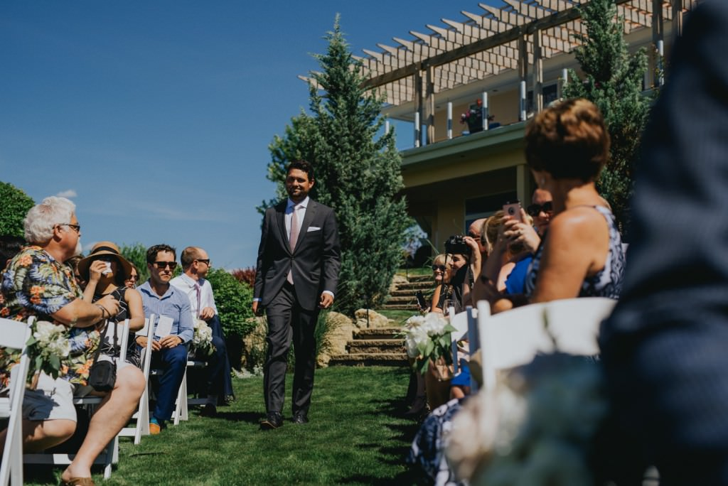 Harvest Golf Club Wedding - Joelsview Photography_0038