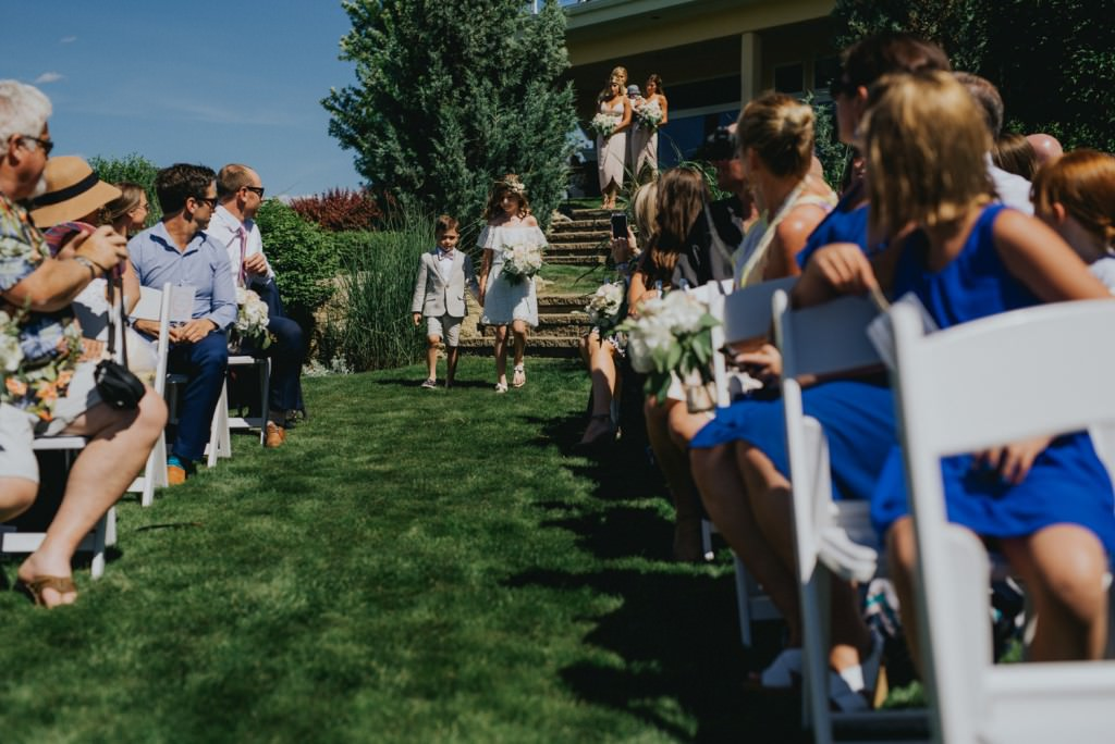 Harvest Golf Club Wedding - Joelsview Photography_0039