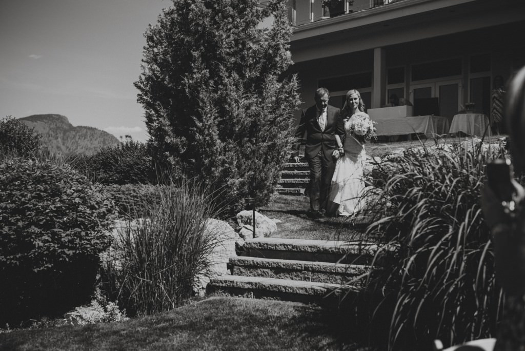 Harvest Golf Club Wedding - Joelsview Photography_0045