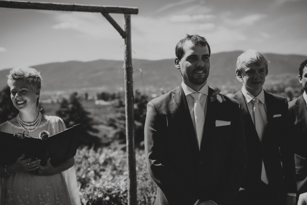 Harvest Golf Club Wedding - Joelsview Photography_0047