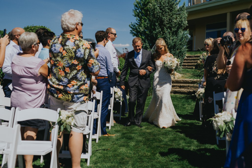 Harvest Golf Club Wedding - Joelsview Photography_0048