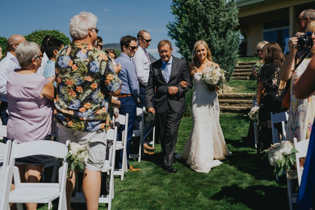 Harvest Golf Club Wedding - Joelsview Photography_0050